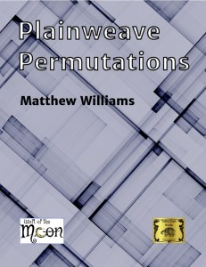 permutations_cover