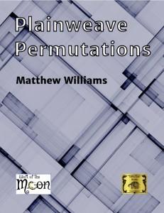 permutations_cover